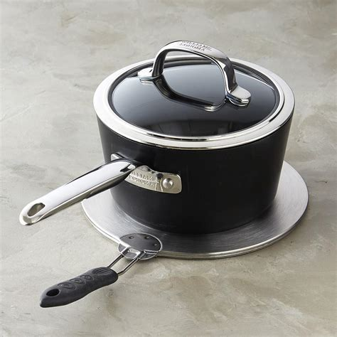 mauviel interface induction disk williams sonoma au