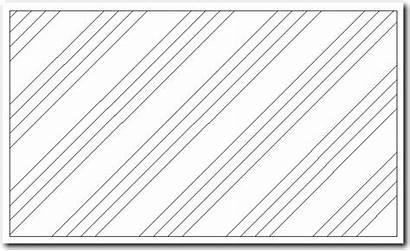 Hatch Pattern Patterns Solidworks Pat Electrical Custom