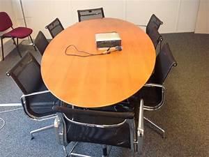 Vente De Mobilier De Bureau Doccasion La Reunion Table