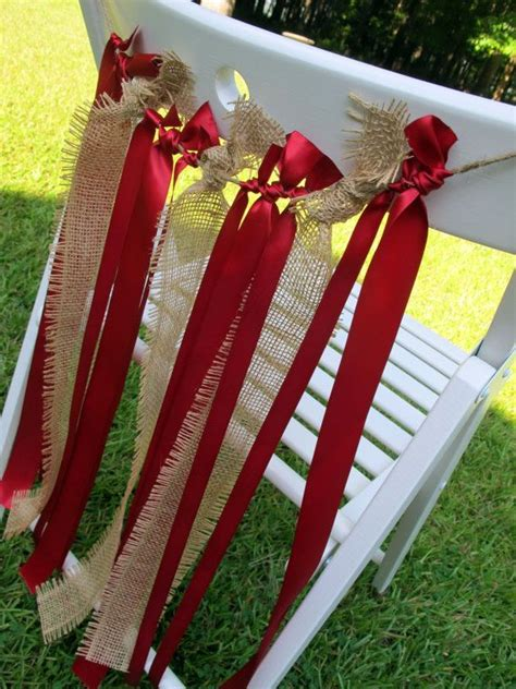 25 Best Ideas About Rustic Red Wedding On Pinterest
