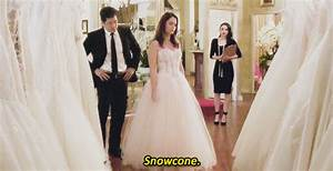 Wedding Dress GIF - Find & Share on GIPHY