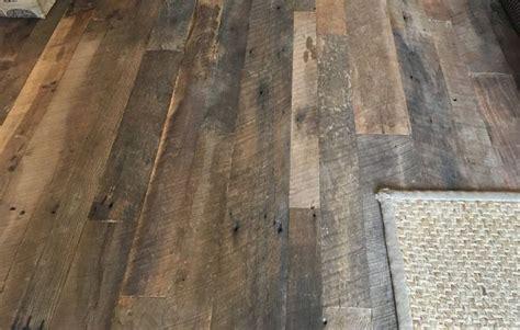 16 Best Reclaimed Flooring Images On Pinterest Lighting Fixtures For Kitchen Solar Outdoor Light Fake Window Mountain Bike Lights Fairy Dining Fluorescent Tube Bulbs Diy Industrial
