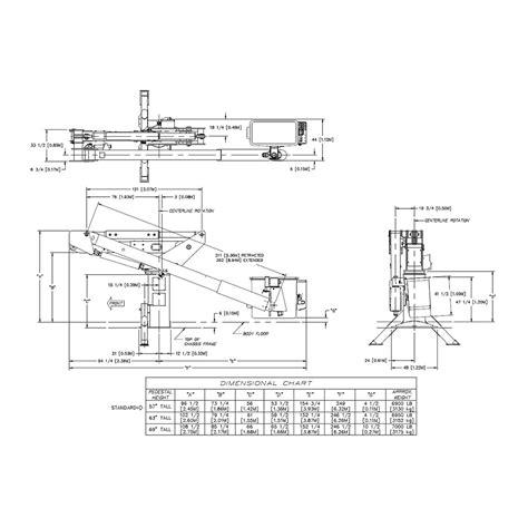versalift truck wiring diagram 37 wiring diagram