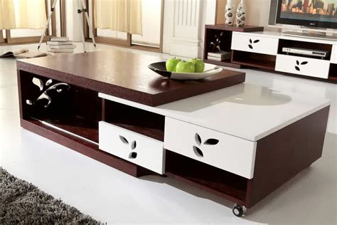 Kitchen Theme Ideas For Apartments - top ten modern center table lists for living room homesfeed