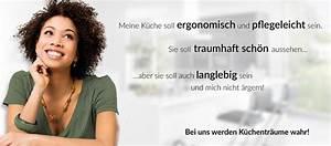 Garantie Auf Elektrogeräte : garantie haus der k chen ~ Watch28wear.com Haus und Dekorationen