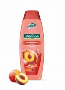Palmolive Shampoo Logo | www.pixshark.com - Images ...