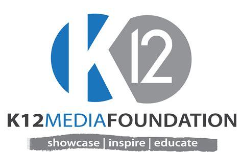 K12 Media Foundation