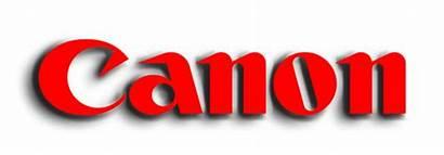 Canon Camera Eos 70d Printer Services Opto