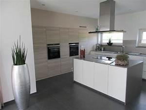 Einbau kuchen jcoolercom for Einbau küchen