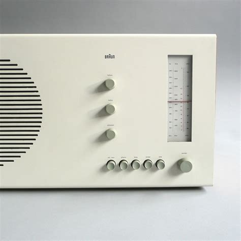 braun product collection shelby white  blog