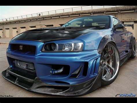 cars nissan skyline auto cars project nissan skyline gtr pictures and wallpapers