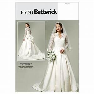 Misses' Dress-A5 (6-8-10-12-14) Pattern Jo-Ann