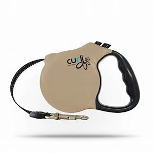 curli Products for dogs