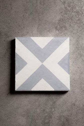 Handmade Concrete Tiles