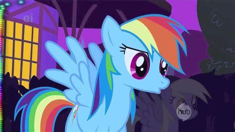 katy pony    pony  video youtube
