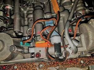 U0026quot Simple U0026quot  700r4 Lockup Wiring  - Ls1tech