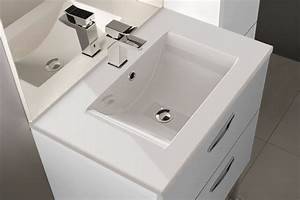 meuble sous vasque 70 cm meuble sous vasque 70 cm With meuble salle de bain hauteur 70 cm