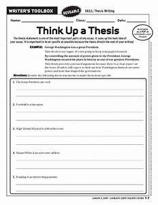 Topics For A Proposal Essay Already Writing Persuasive Essay My Country Sri Lanka Essay English also Research Proposal Essay Example Already Written Persuasive Essays What Should I Name My Research  Othello Essay Thesis