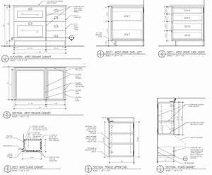 Kitchen Cabinets Drawings : Free Tool Shed Blueprints