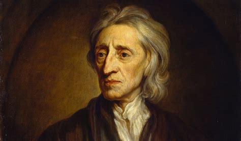 Locke Resumen by His5130 Locke And The Baptists