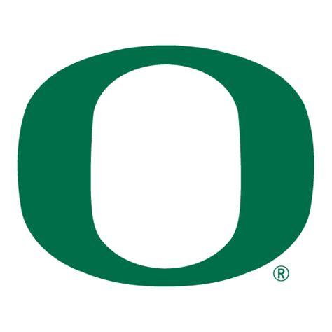 oregon ducks college basketball oregon news scores