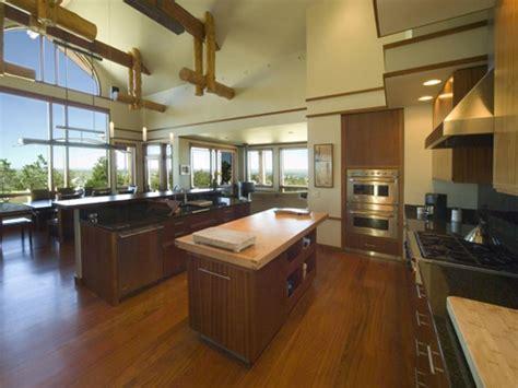 updated rustic kitchens kitchen designs choose kitchen