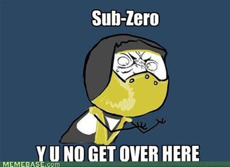 No Guy Meme - for the lulz y u no guy meme bodybuilding com forums