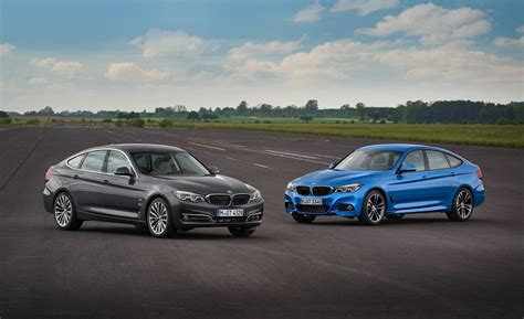 Bmw 2020 Bmw 3 Series Touring Comparison Review 2020