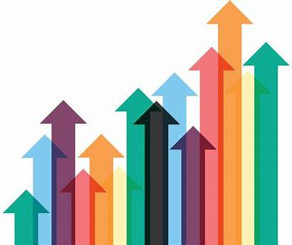 Growth Decisions Business Reasons Important August
