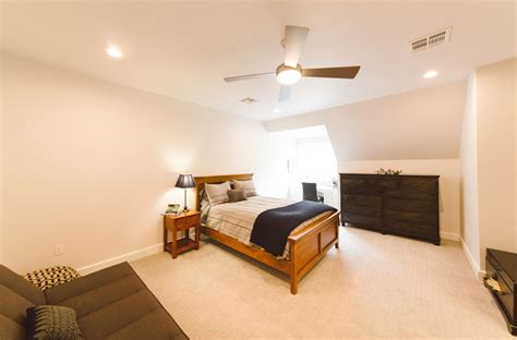 Bedroom Remodel by Master Bedroom Remodel Tulsa Contractor Home Innovations