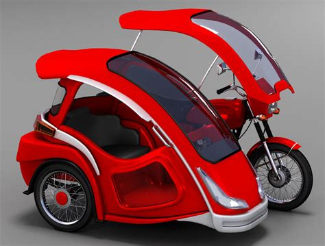 philippines tricycle design philippine car motor industry revolution best cars in