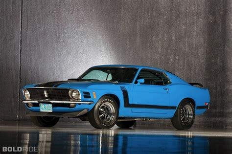 retort the appeal of american muscle cars