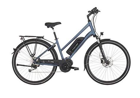 fischer e bike akku fischer damen e bike trekking etd 1820 2019