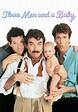 Three Men and a Baby | Movie fanart | fanart.tv
