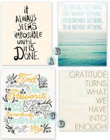 Beautiful Quotes About Words