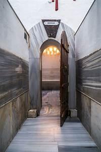 Dampfbad Zu Hause : das dampfbad entspannung und wellness zuhause bruhn bruhn gbr sanit r heizung ~ Sanjose-hotels-ca.com Haus und Dekorationen