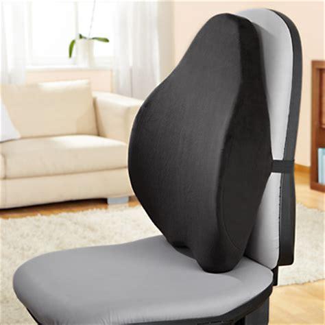 si馮e de bureau 114 coussin chaise de bureau songmics chaise fauteuil si ge de bureau racing sport avec coussin chaise de bureau conceptions de maison chinois