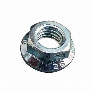 M10 Schraube Durchmesser : trailerparts24 sicherungsmutter m10 7100559x montage von st tzradkonsole an kf auflaufbremsen ~ Watch28wear.com Haus und Dekorationen