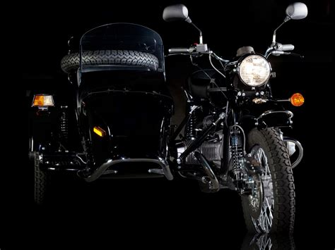 Ural Backgrounds by Ural Hd Wallpaper Background Image 2560x1920 Id