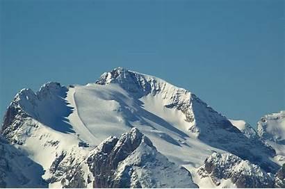 Highest Point Regions Italian Wikipedia