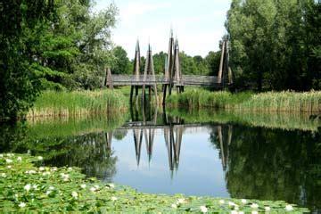 Britzer Garten Anschrift by Freizeit Ausflugsort Britzer Garten