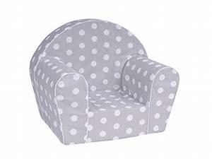 Sessel Für Kleinkinder : m bel von musehouse g nstig online kaufen bei m bel garten ~ Markanthonyermac.com Haus und Dekorationen