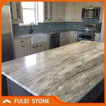lowes marble countertops lowes brown marble kitchen granite countertops