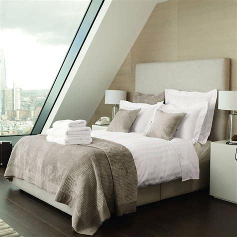 hotel style bedside ls 14 best images about bedroom on pinterest pastel bedroom
