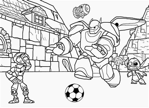 Big Coloring Pages Big And Easy Coloring Pages Coloring Home