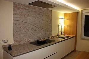 Granitplatten Küche Farben : fliesen k che gestaltung k chenfliesen mosaik ~ Michelbontemps.com Haus und Dekorationen