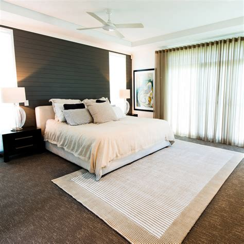 gallery bedroom rugs  rug establishment