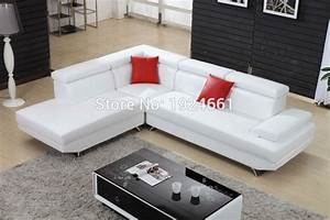2016 beanbag direct factory sectional sofa european style With sectional sofas 2016