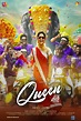 Queen (2018) Malayalam Full Movie Online HD   Bolly2Tolly.net