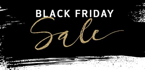 black friday table deals 2017 canon black friday deals specials canon online store
